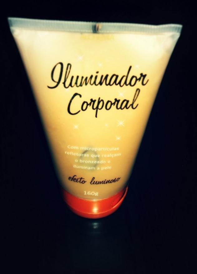 iluminador-02